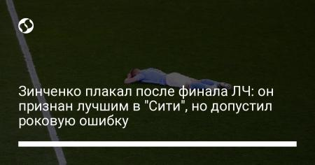 5d69ad9f11d3ecb4666731f9a39b0493