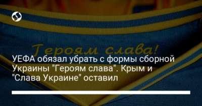 e365658cf88887801e63295c8681aa75